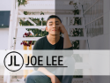 Just Joe Lee