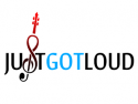 JustGotLoud