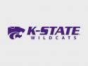 K-StateSports