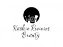 Kackie Reviews Beauty