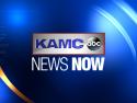 KAMC News NOW
