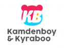 Kamdenboy & Kyraboo on Roku