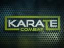 Karate Combat
