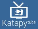 KatapyTube