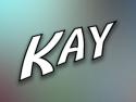 KayKayEs