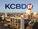 KCBD NewsChannel 11