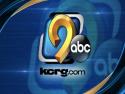 KCRG TV9 News