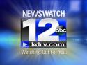 KDRV NewsWatch 12