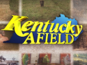 Kentucky Afield TV