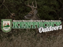 Kentucky Outdoors
