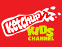 Ketchup TV
