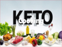 Keto Cooking