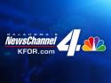 KFOR NewsChannel 4