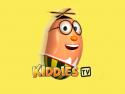 Kiddies TV