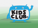 Kids Club TV- Free Kids Videos