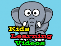 Kids Learning Videos TV