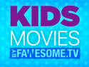 Kids Movies by Fawesome.tv
