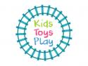 Kids Toys Play on Roku