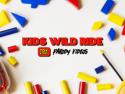 Kids Wild Ride TV