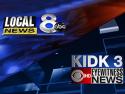 KIFI and KIDK News