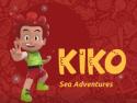 Kiko Sea Adventures