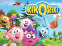 Kikoriki - animation for kids