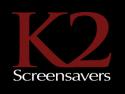 Kinetics K2
