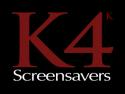 Kinetics K4k
