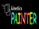 Kinetics Painter