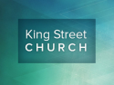 King Street Church