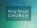 King Street Church