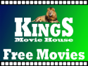 Kings Movie House