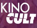 Kino Cult