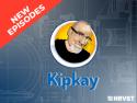 KipKay