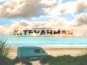 KiteVanMan