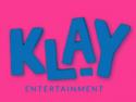 Klay Entertainment - Kids