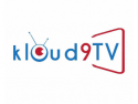 KLOUD9TV