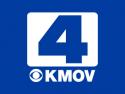 KMOV News 4