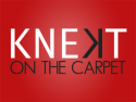 KNEKT on the Carpet