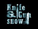 Knife and Gun Show