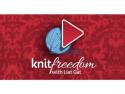 KnitFreedom