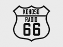 KoHoSo Radio 66 Oldies