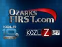 KOLR10 News Now