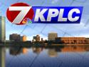 KPLC 7News