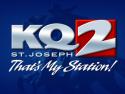 KQ2 News