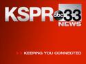 KSPR News