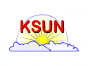 KSUN TV City of Sun Prairie WI