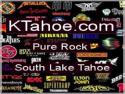 Ktahoe.com