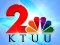 KTUU News
