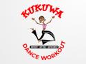Kukuwa Fitness